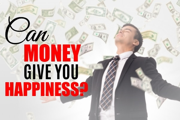 rich people are not always happy why why not Find out why close #whywearenothappy #richpeople #motivationalstories kp motivational stories #2 || why rich and successful people are not happy urdu & hindi.