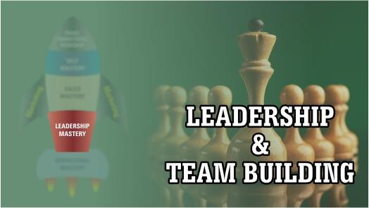 TEAM-BUILDING-LEADERSHIP-MASTERY-2-DAYS