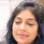 Bhavini-Sethia-150x150