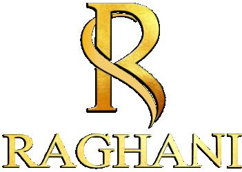 Raghani