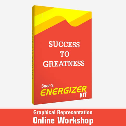 Success to Greatness Workshop