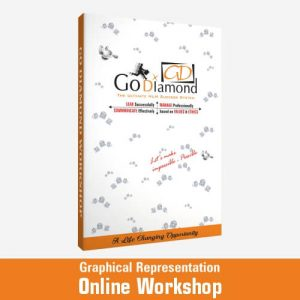 Go Diamond Online Workshop