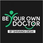 Be your Own Doctor Online Workshop by Shivangi Desai