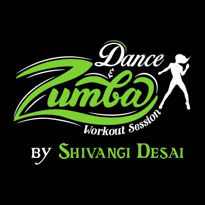 Live Zumba Workout with Shivangi Desai